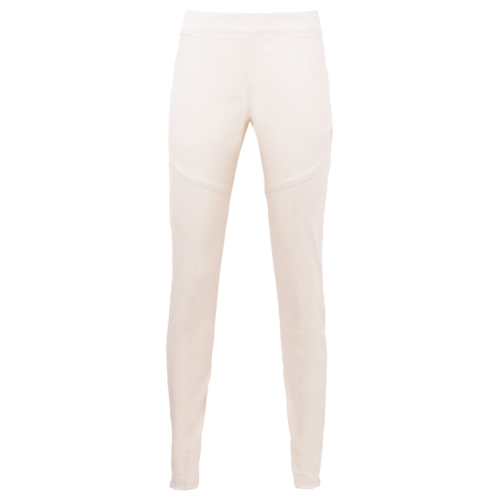 Calça Skinny Elegance Market 33