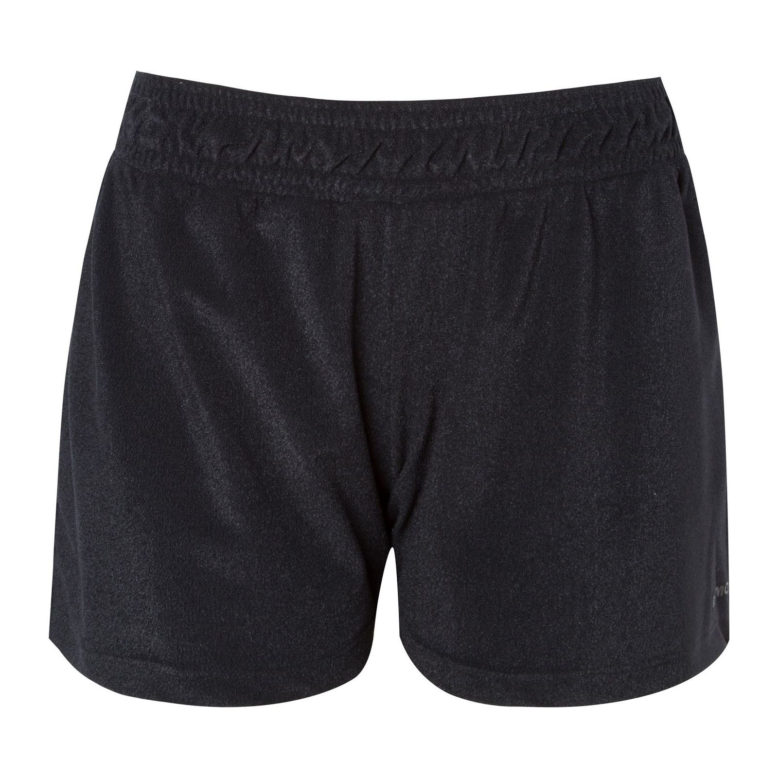 Short Neo Plush - Preto
