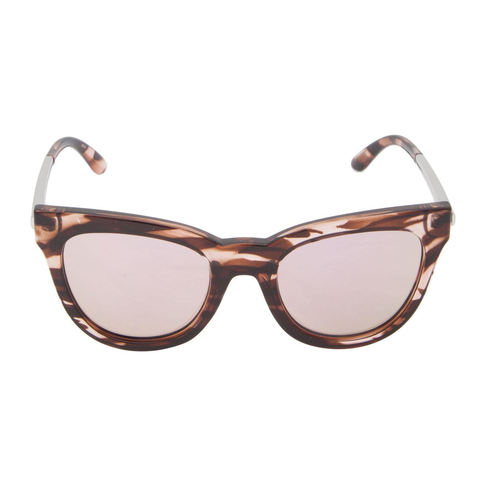 Óculos Le Debutante Haze - Rose