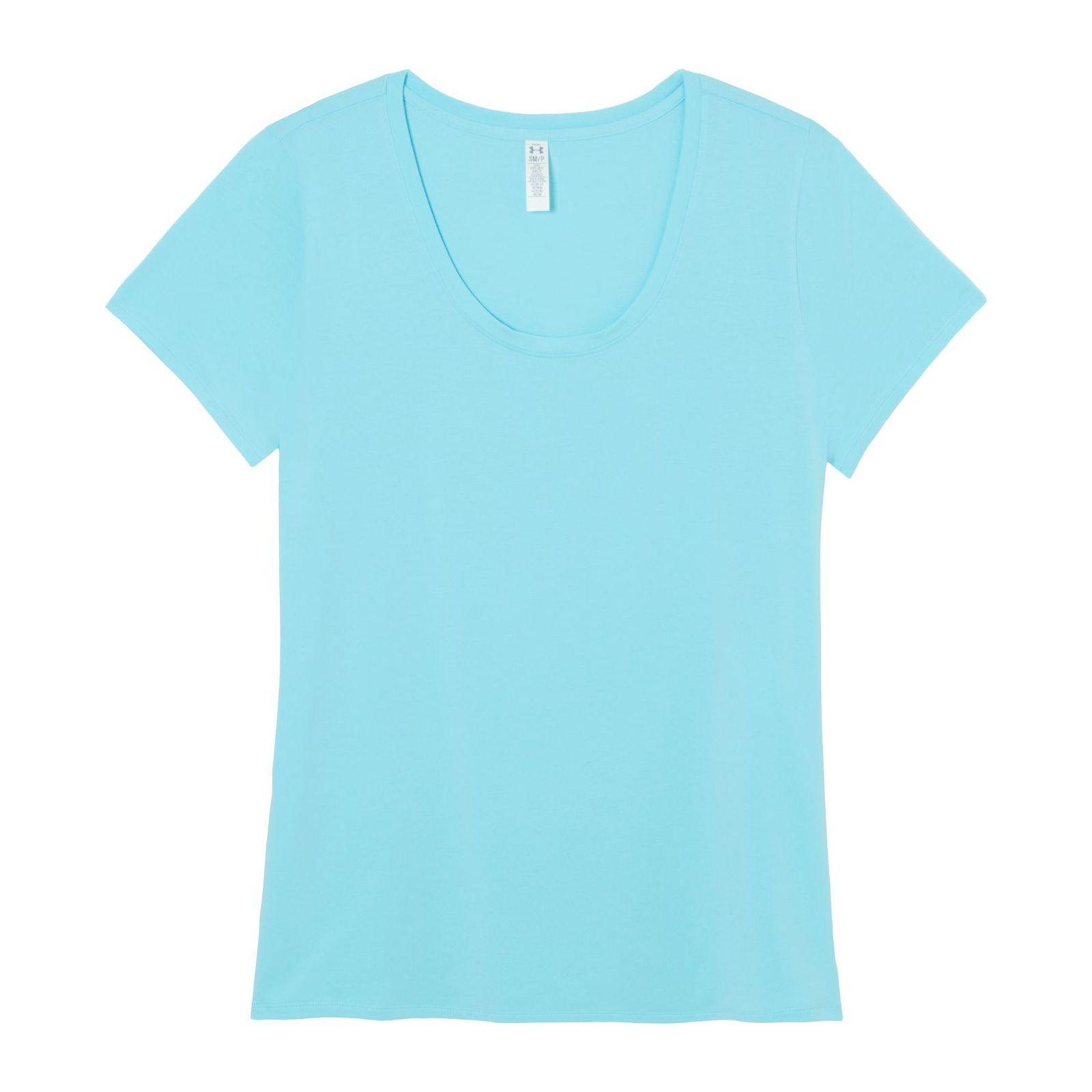 T-Shirt Studio - Azul