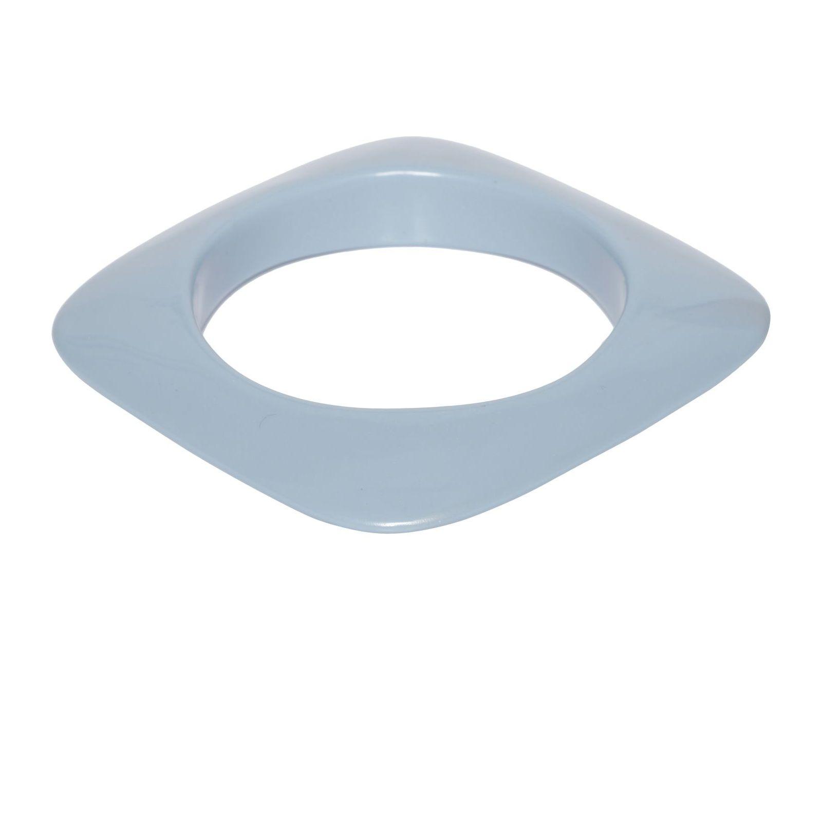 Bracelete Tibre - Azul