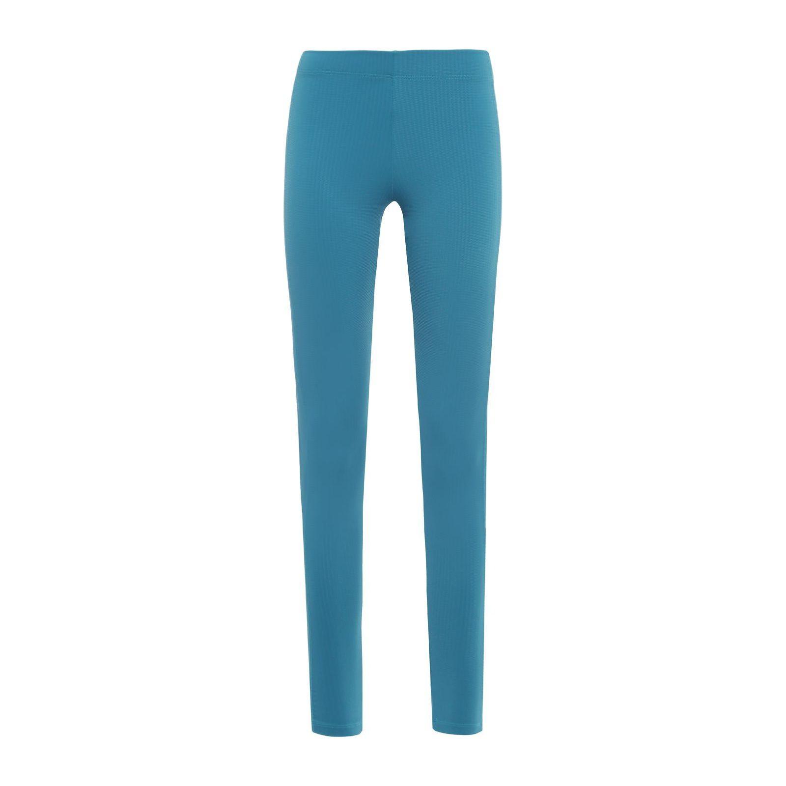 Calça Legging Cursa - Azul