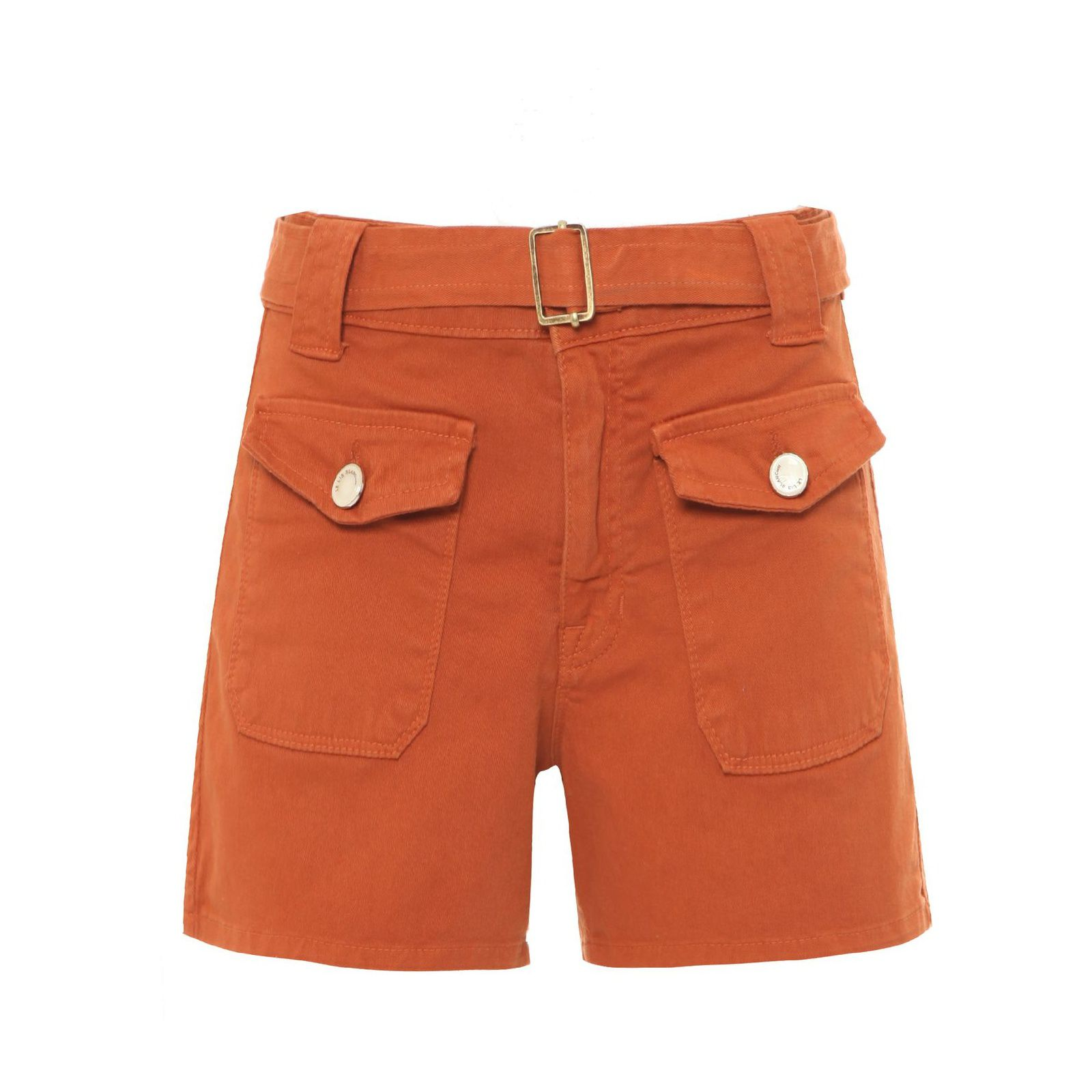 Shorts Martha